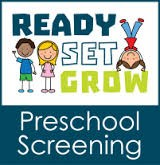 prek screening.jpg