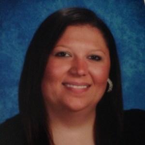 Katelyn Stephens's Profile Photo