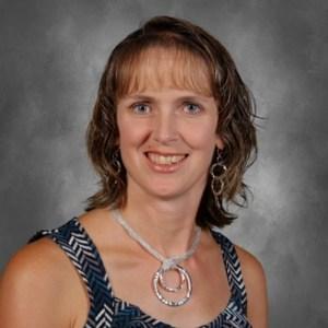 Christy Gross's Profile Photo