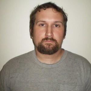 Michael Concepcion's Profile Photo