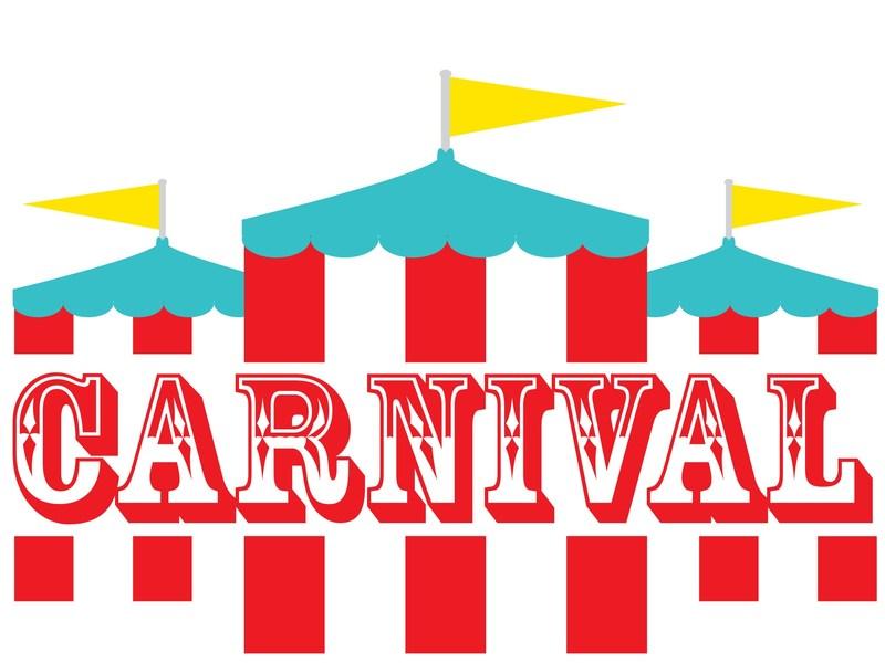 SJCA Carnival Thumbnail Image