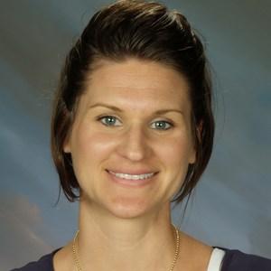 Ruth Aptaker's Profile Photo