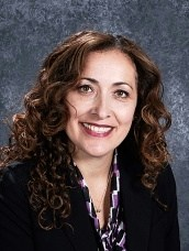 LAUSD Expert Hilda Maldonado to Speak in Brussels on Improving Instruction for Second-Language Students in High School