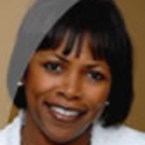 Cheryl Ward's Profile Photo