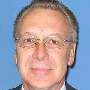 Jim Ross's Profile Photo