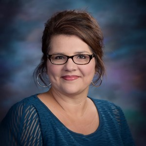 Christie McGee's Profile Photo