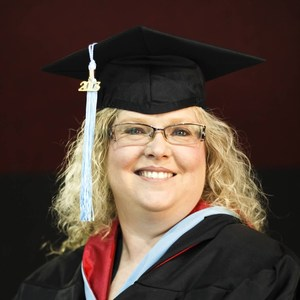 Linda Huebner's Profile Photo