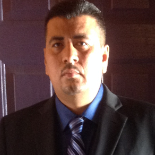 Gerardo Zavala's Profile Photo