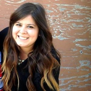 Nicole Rivera's Profile Photo