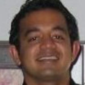 Mo Lenjavi's Profile Photo