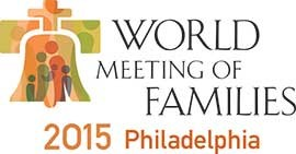 World Meeting of Families - Philadelphia 2015