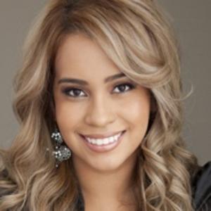 Diana Barrientos's Profile Photo