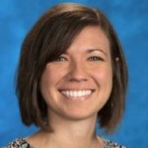 Michelle Alsum's Profile Photo