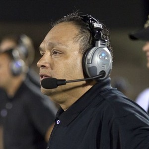 Cristobal Martinez's Profile Photo