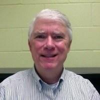 Larry Gooch's Profile Photo