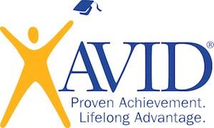 >>>>>>>>Incoming Freshmen AVID application<<<<<<<<