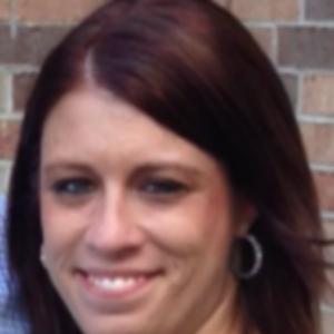 Kacey Mitschke's Profile Photo