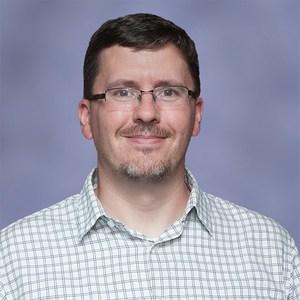 Tobin Brown's Profile Photo
