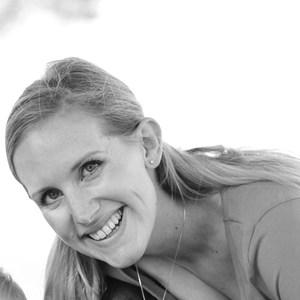 Keely Gabbert's Profile Photo
