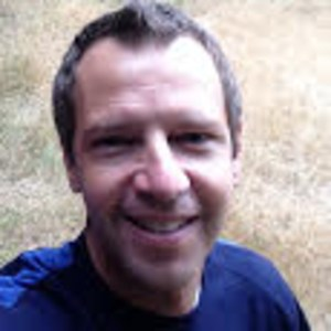 Andrew Mesdjian's Profile Photo