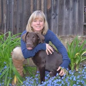 Kathy Gerould's Profile Photo