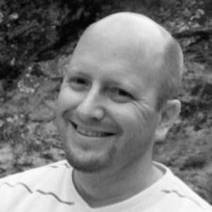 Jason Hansen's Profile Photo