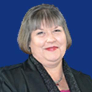 Rhonda Homeyer's Profile Photo