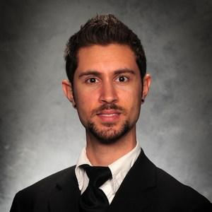 Barrett Batt's Profile Photo
