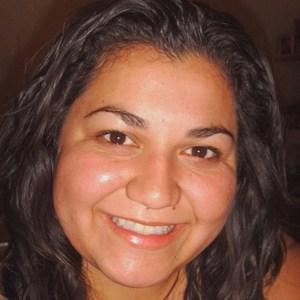 Stephanie Arellano's Profile Photo