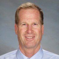 Doug Williams's Profile Photo