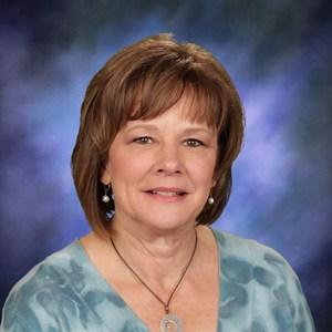 Laura Laga's Profile Photo