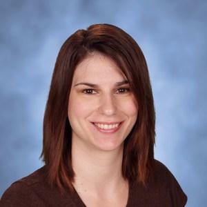 Keriann Ford's Profile Photo