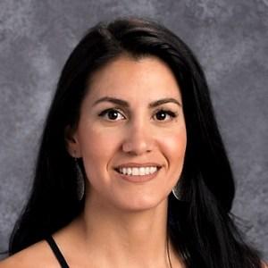Nancy Lira's Profile Photo
