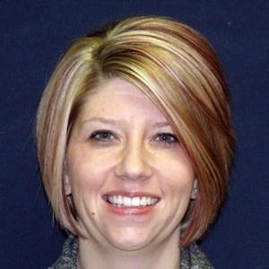 Brandy Hill's Profile Photo
