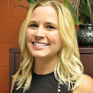 Cassandra Brandt's Profile Photo