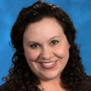 LeAnn Slough's Profile Photo