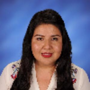 Candelaria Carrasco's Profile Photo