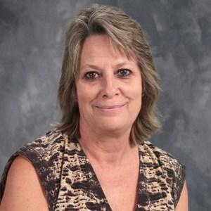 Ann Burns's Profile Photo