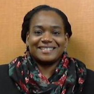 Jerretta Jimmerson's Profile Photo