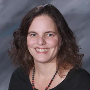 Ann Marie Brennan's Profile Photo