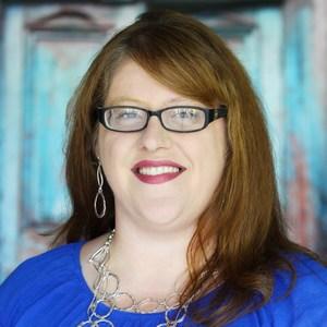 Lea Ann Hendrick's Profile Photo
