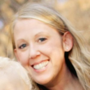 Dalen Pointer's Profile Photo
