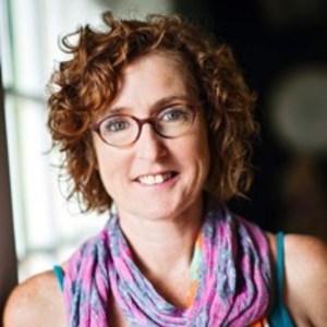 Heather Marshall's Profile Photo