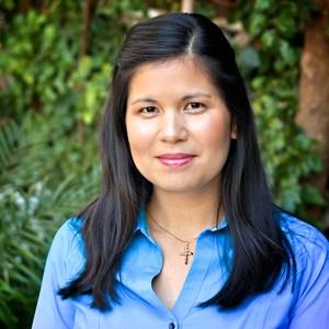 Jennifer Srisamai's Profile Photo