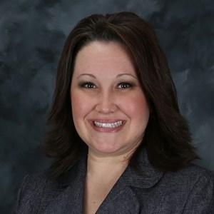 Vickie Moore's Profile Photo