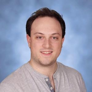 TJ Diehl's Profile Photo