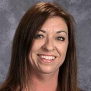 Sheila Sanchez's Profile Photo