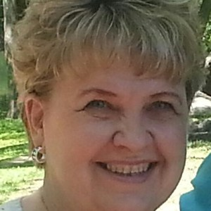 Charlene Lowe's Profile Photo