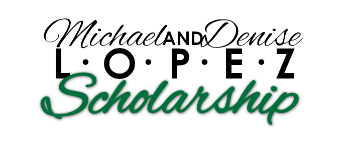 New Scholarship Available for Incoming Freshmen Applicants