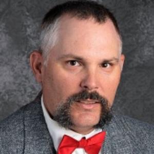 Jeff Argabright's Profile Photo